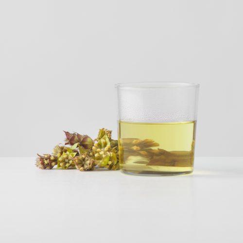 Βιολογικό Τσάι του Βουνού